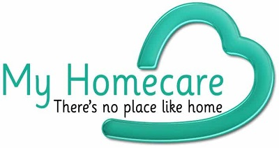 My Homecare Slough South Bucks